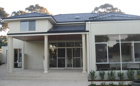 New Display Home Designers Perth – Double & Two Storey Home Craftsmen