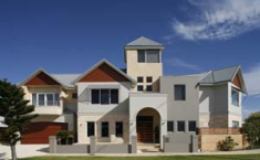 Custom Luxury New Homes For Sale Perth