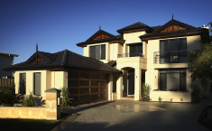 Two Storey New Home Designers Perth  Luxury New Home