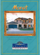 Monet Brochure